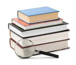 Academic journal on literature review