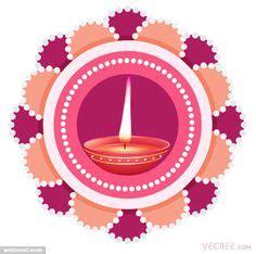 Essay on Diwali Celebrating Diwali and the Festival of