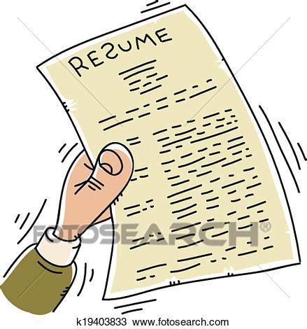 Key Account Manager Resume Sample Resume4Dummies